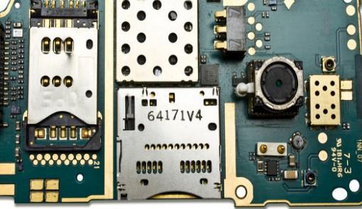 虎賁T7520:全球首款全場景覆蓋增強5G基帶