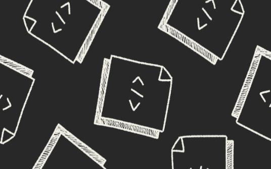 CSS框架:Materialize的特点和优缺点