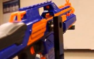 采用PSoC 4 BLE实现蓝牙遥控玩具的设计