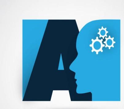 在新基建的浪潮下,AI将深入融合生产力的核心部分