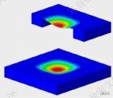 壓力系列芯片傳感器2020 FATRI西人馬 線...