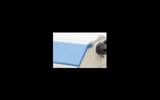 雷達液位計的工作原理_雷達液位計的主要優點