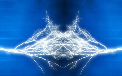 变电站电气设备试验的详细资料说明