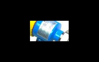 浮球液位計的特點_應用場合及故障處理