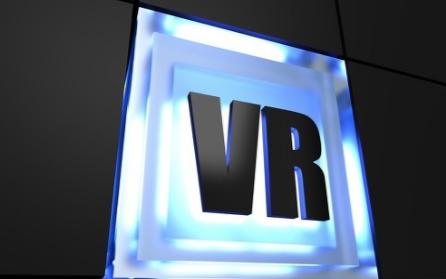 VR技术加持学校安全教育,以确保校园平安
