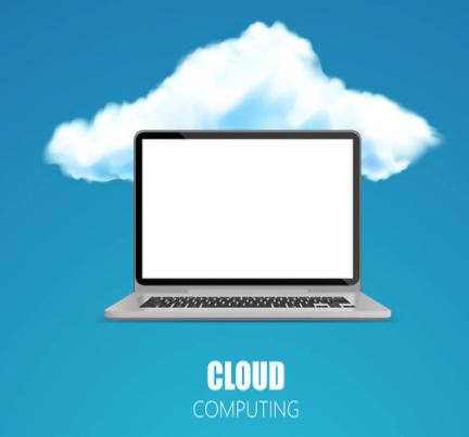 电脑蓝屏的原因和解决方法