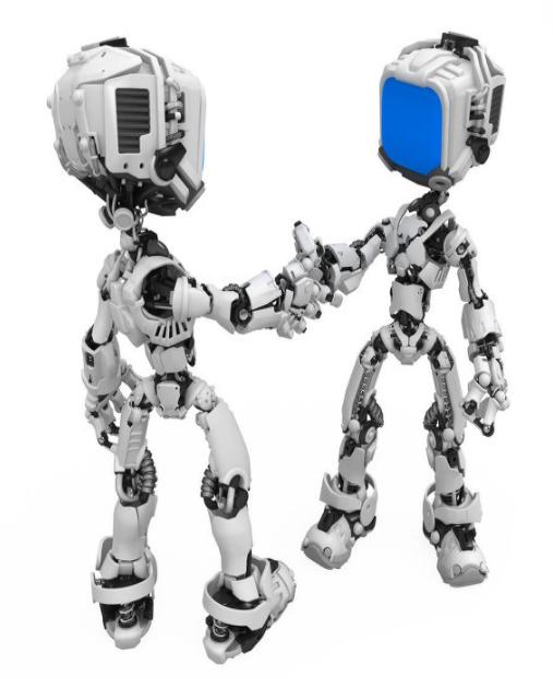 疫情冲击,80%企业面临倒闭,工业机器人产能过剩
