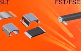Vishay电阻技术的性能与特点介绍