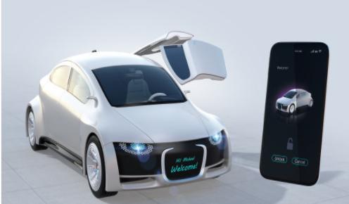 大众计划使用开源方式改进车载操作系统