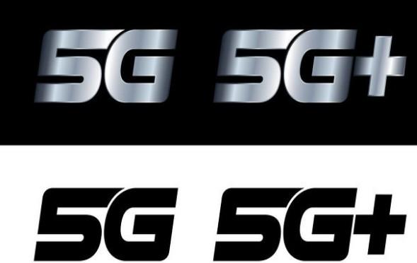 新加坡电信计划开始引入5G网络