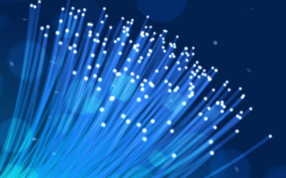 50G SFP56光模塊助力5G網絡建設,實現高效互連方案