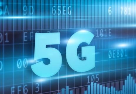 医疗领域与5G网络的结合,将推动智慧医疗进一步发...