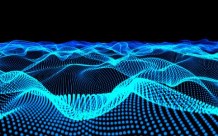 插入式超声波流量计在安装过程中的小细节