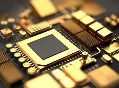 格芯宣布轉攻3D封裝,3D封裝成半導體巨頭發展重...