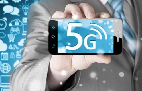存储技术对5G手机的有多重要?