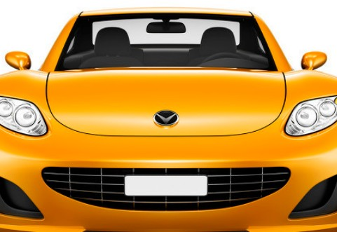 分析本土车规级IGBT产业的发展现状、行业格局及未来趋势