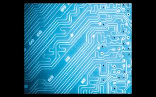 集成电路的检测基本知识点介绍