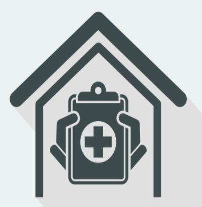 远程医疗是否能够确保患者数据安全?
