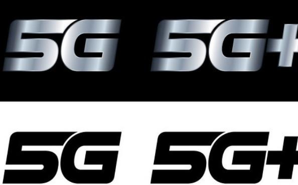 三大T布局SA网络切片,构筑5G新基建