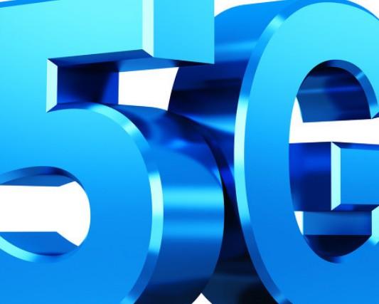 """5G智慧工地的应用,为数字化新基建发展""""锦上添花"""""""