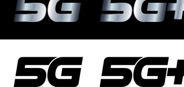5G为经济注入活动力,带动产业升级