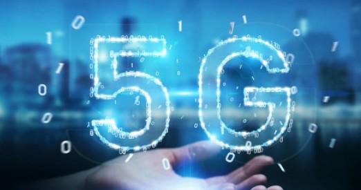 新一代信息通信技术成为我国经济转型的重要驱动力