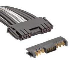 莫仕EXTreme Ten60Power连接器荣获中国CEM大奖