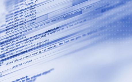 C语言的策略模式提高了程序的可维护性和扩展性