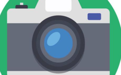 相较于传统的监控摄像机来说,4k监控摄像机有何优...