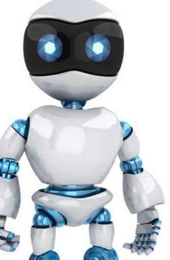 人脸识别等AI操你啦日日操发展在美国受到阻碍