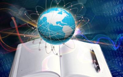 工業互聯網平臺能夠實現數字化重塑的思考