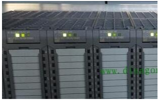 S7-1500與S7-300/400PLC相比,...