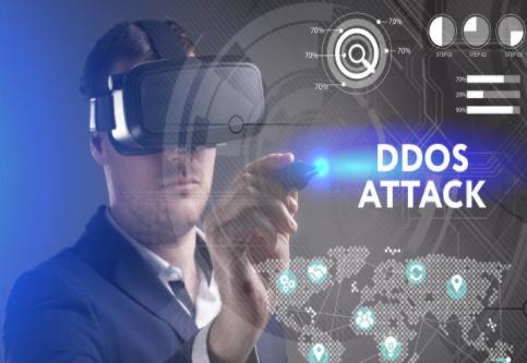 科普:DDOS高防IP的防御手段