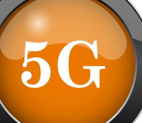 新基建浪潮下,产业链携手加速5G行业应用落地