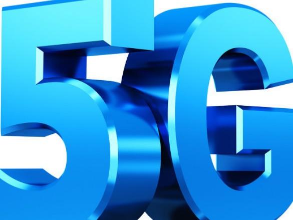 中国移动已建设超过14万个5G基站