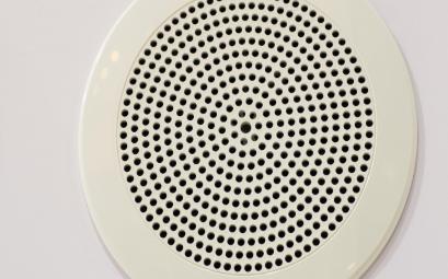 如何理解音箱燒高音單元的原因分析