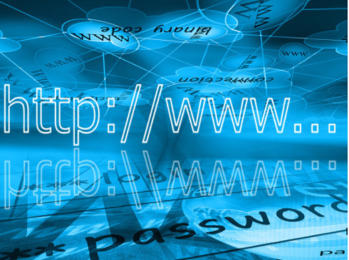 為什么會有這么多技術上相同的SSL證書?