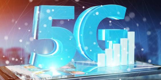 小米CEO表示全力推動5G手機,配合中國市場的需求