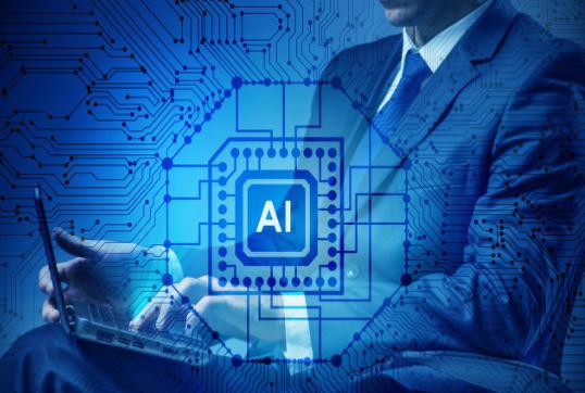 一种新型数学方法,可遏制AI做出不道德的选择