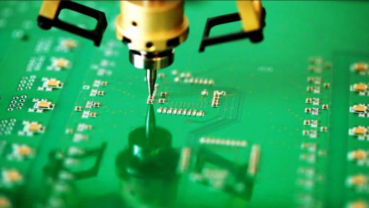 虐心!上市半导体研发总和不及英特尔一家,中国集成电路如何振兴?