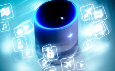 华为Sound X智能音箱体验,看智能音箱有多智能