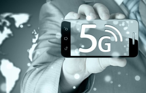 日本5G网络为何会落伍于其他国家?