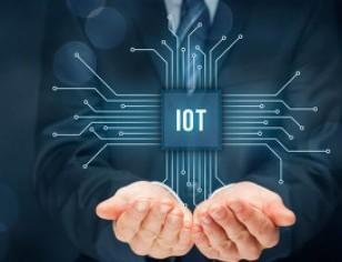 在新基建政策的驱动下,有望加快工业互联网产业建设...
