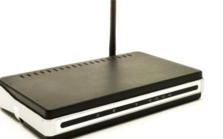 网件推出WiFi 6 Mesh路由新品,体验高速...