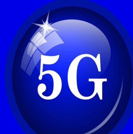 5G手机渗透加速,国内已占据市场半壁江山
