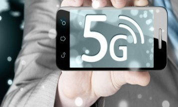 中移物联:打造全新的5G+IOT生态圈,推动物联...