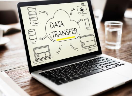 保护个人和数字营销企业数据安全的措施