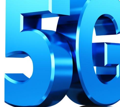 利用5G+AI能力,赋能更多垂直行业