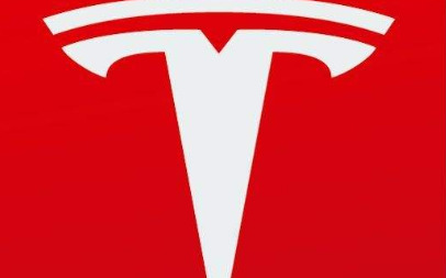 特斯拉正式涉足鋰電池量產 與之同時美機構調查特斯拉觸屏故障