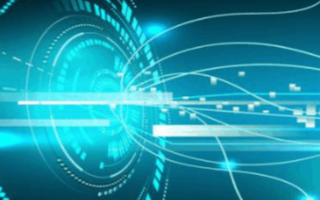 备受争议的大数据公司Palantir Technologies近日宣布融资5亿美元